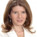 Monica Iacob Ridzi (PDL)