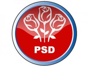 statutul PSD