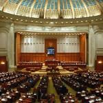 Românii vor schimbarea clasei politice