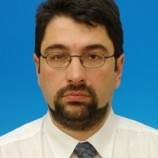 Sever Voinescu (PDL)