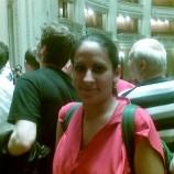 """Ilariana Jors: """"Iniţial am început cu proiecte mai mici, care aveau finanţare de la stat."""""""
