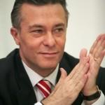 Cristian Diaconescu (UNPR)