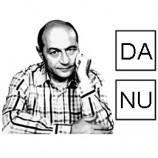 Un demers cu bătaie lungă: suspendarea lui Băsescu