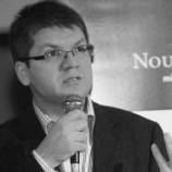 Frustrările domnului Mihail Neamtu