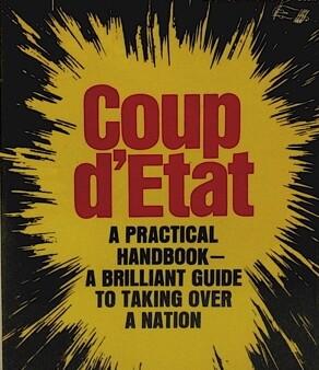 Patru metode prin care Curtea Constituțională poate fi suspendată de facto. Sau cum poate Guvernul USL să dea o lovitură de stat de catifea