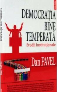 recenzie Dan Pavel