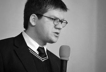 Mihail Neamţu: Eu vreau un colegiu preponderent rural!