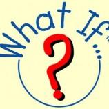 Exercițiu: Ce ar face Traian Băsescu?
