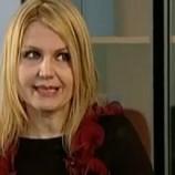 """Surse CCR: Scandal între judecătoarele CCR. Aspazia Cojocaru, către Iulia Motoc: """"Lasă dracu' telefoanele alea!"""""""