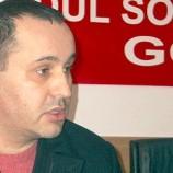 Mugurel Surupaceanu (PSD) – scos pe tusa pentru 2012-2016