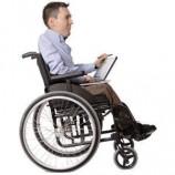 Iulian Crăciun (ARD) – ambasadorul românilor cu handicap
