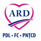 Trășculescu, pe urmele lui Gelu Vișan (PDL-PPDD)
