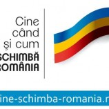 Cine, cand si cum schimba Romania?