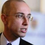 Iulian Urban (PDL): Monica Macovei ne-a spus să nu îl lăsăm pe Trășculescu să candideze