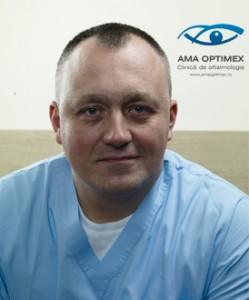 Andrei-Filip