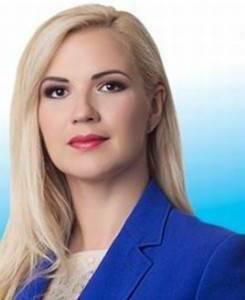 """O mostră de jurnalism """"a la România"""" şi o lecţie dureroasă"""
